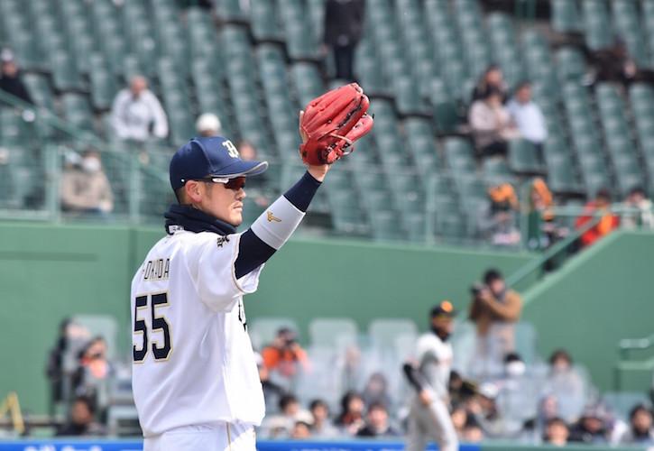 K!SPO | 南 郁夫の野球観察日記...